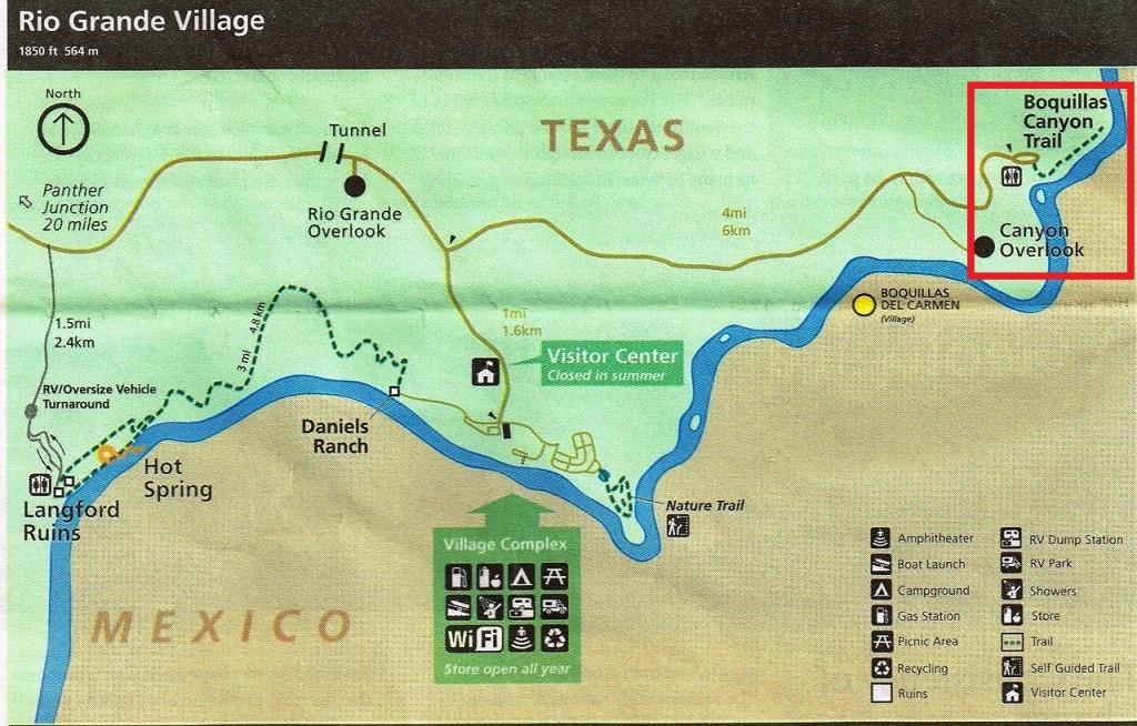131203 地図4-3リオグランデ村